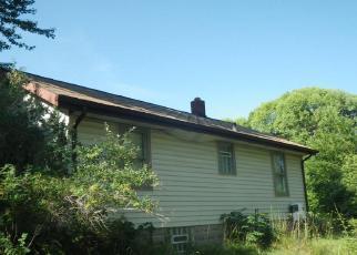 Foreclosure  id: 4033263
