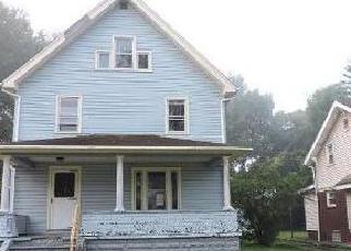 Foreclosure  id: 4033298