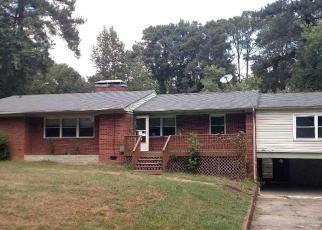 Foreclosure  id: 4033700