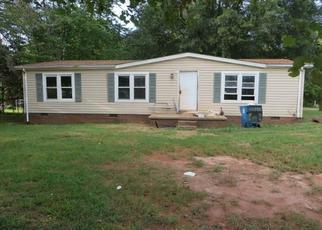 Foreclosure  id: 4033703
