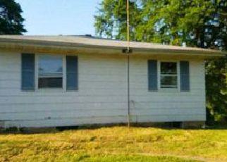 Foreclosure  id: 4033789