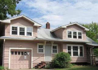 Foreclosure  id: 4033858