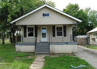 Foreclosure  id: 4033873
