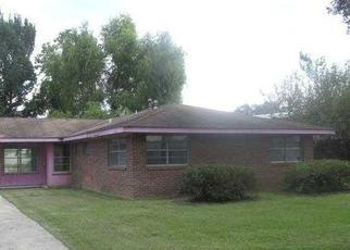 Foreclosure  id: 4033899