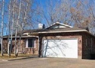 Foreclosure  id: 4033928