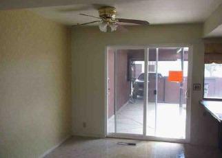 Foreclosure  id: 4033929