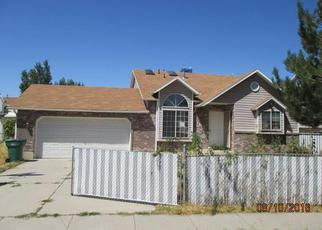 Foreclosure  id: 4033930