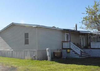 Foreclosure  id: 4033938