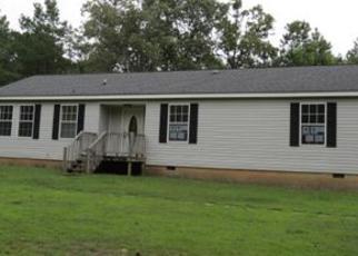 Foreclosure  id: 4034021