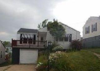 Foreclosure  id: 4034042
