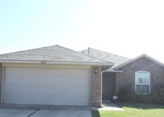 Foreclosure  id: 4034080
