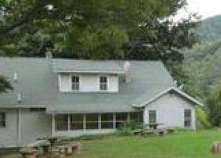 Foreclosure  id: 4034157