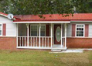 Foreclosure  id: 4034300