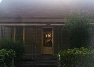 Foreclosure  id: 4034432