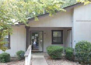 Foreclosure  id: 4034605