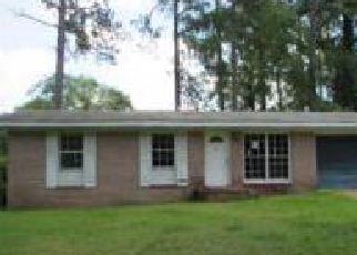 Foreclosure  id: 4034888