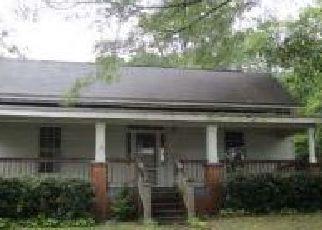 Foreclosure  id: 4034982