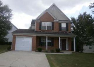 Foreclosure  id: 4034994