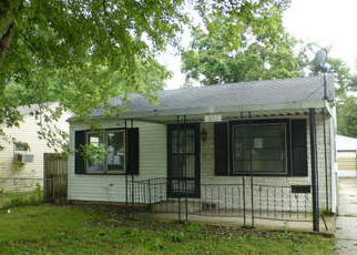 Foreclosure  id: 4035006