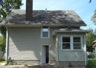 Foreclosure  id: 4035116