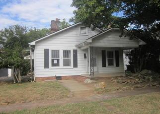 Foreclosure  id: 4035157