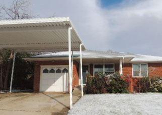 Foreclosure  id: 4035164