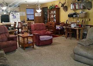 Foreclosure  id: 4035165