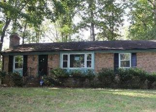 Foreclosure  id: 4035177