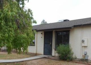 Foreclosure  id: 4035210