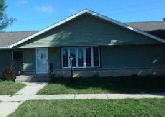 Foreclosure  id: 4035300