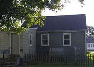 Foreclosure  id: 4035360
