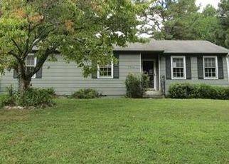 Foreclosure  id: 4035368