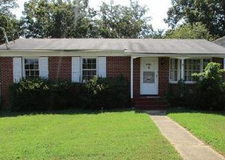 Foreclosure  id: 4035390