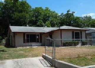Foreclosure  id: 4035436