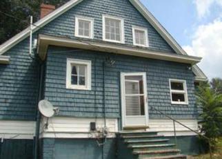 Foreclosure  id: 4035490