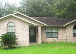 Foreclosure  id: 4035507