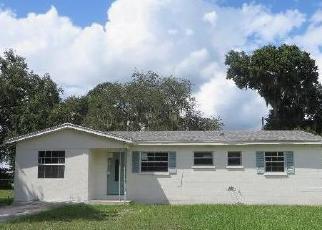 Foreclosure  id: 4035553