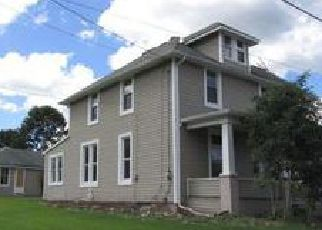 Foreclosure  id: 4035562