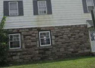 Foreclosure  id: 4035573