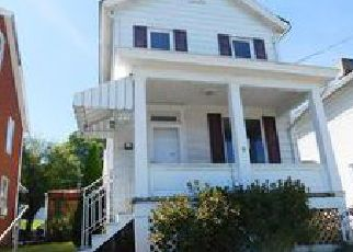 Foreclosure  id: 4035631
