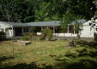 Foreclosure  id: 4035653