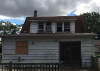 Foreclosure  id: 4035660