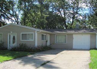 Foreclosure  id: 4035669