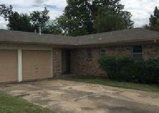 Foreclosure  id: 4035704