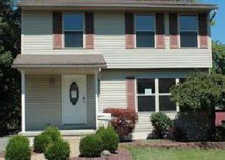 Foreclosure  id: 4035781