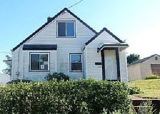 Foreclosure  id: 4035792