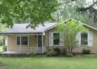 Foreclosure  id: 4035812