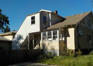 Foreclosure  id: 4035926