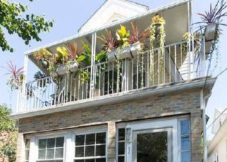 Foreclosure  id: 4035997