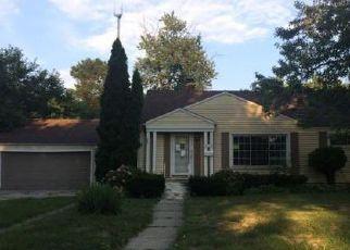 Foreclosure  id: 4036214
